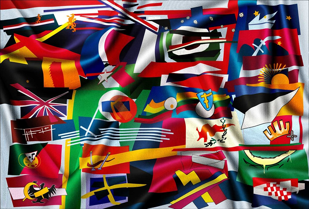 flag-chaos-waving.jpg