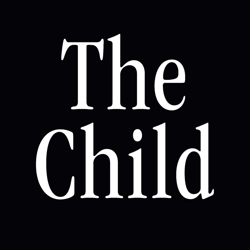 the-child.png